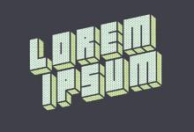 lorem_ipsum_3