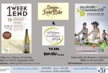 affiche invitations