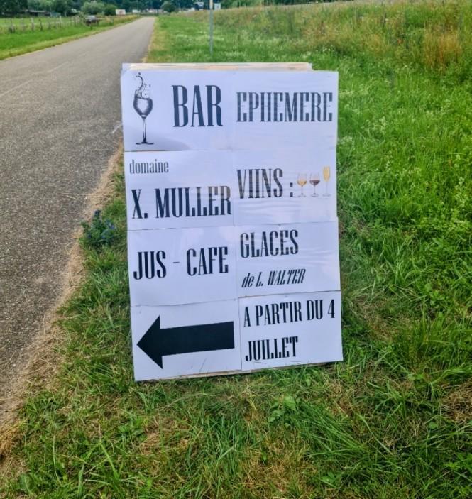 panneaux bar éphémère (1)